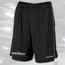 Rawlings Shorts
