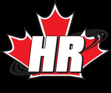 hrs-logo-lg