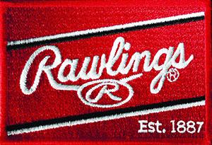 rawlings-logo-lg