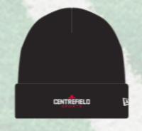 New Era Toque