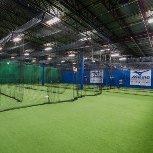 hitting-fielding-session